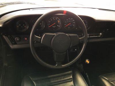 Porsche 911 Targa 3l SC - <small></small> 52.000 € <small>TTC</small> - #4