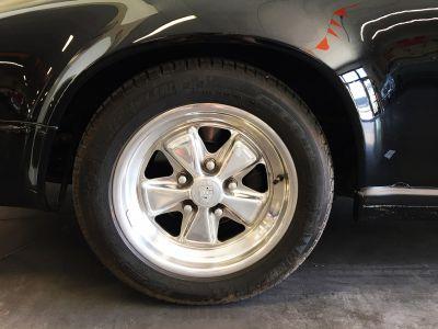 Porsche 911 Targa 3l SC - <small></small> 52.000 € <small>TTC</small> - #7