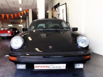 Porsche 911 Targa 3l SC - <small></small> 52.000 € <small>TTC</small> - #9