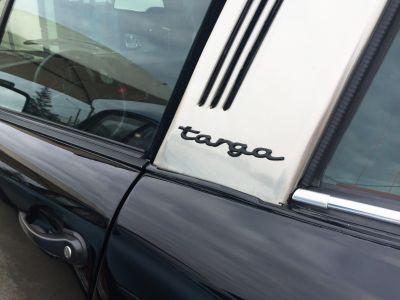 Porsche 911 Targa 3l SC - <small></small> 52.000 € <small>TTC</small> - #10