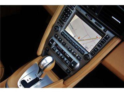 Porsche 911 Targa 4 - XENON - GPS - PDC - BELGIAN CAR - <small></small> 54.950 € <small>TTC</small> - #12