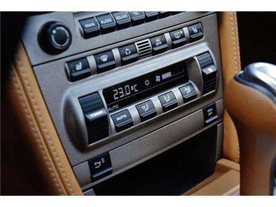 Porsche 911 Targa 4 - XENON - GPS - PDC - BELGIAN CAR - <small></small> 54.950 € <small>TTC</small> - #15