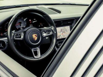 Porsche 911 TARGA 4S SPORT EXHAUST - 20' SPYDER WHEELS - <small></small> 119.950 € <small>TTC</small> - #9