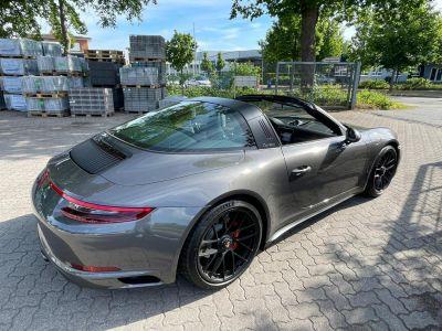 Porsche 911 Targa 991 Targa 4 GTS 3.0L 450CH phase 2 - <small></small> 159.900 € <small>TTC</small> - #3