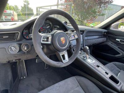Porsche 911 Targa 991 Targa 4 GTS 3.0L 450CH phase 2 - <small></small> 159.900 € <small>TTC</small> - #8