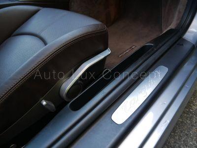 Porsche 911 Targa (997) Targa 4, Pack Sport Chrono, BOSE, PASM - <small></small> 48.900 € <small>TTC</small>