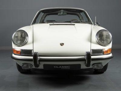 Porsche 911 Targa S 1968 - <small></small> 209.500 € <small>TTC</small> - #2
