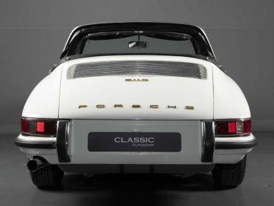 Porsche 911 Targa S 1968 - <small></small> 209.500 € <small>TTC</small> - #3