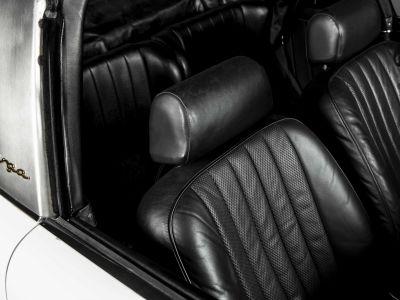 Porsche 911 Targa S 1968 - <small></small> 209.500 € <small>TTC</small> - #7