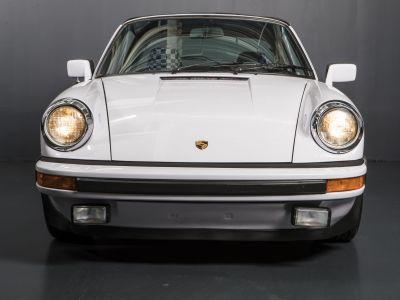 Porsche 911 Targa SC 3.0L Européenne - <small></small> 51.500 € <small>TTC</small> - #7