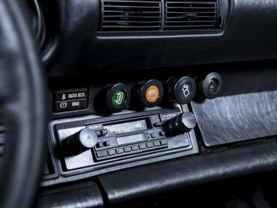 Porsche 911 Targa SC 3.0L Européenne - <small></small> 51.500 € <small>TTC</small> - #14