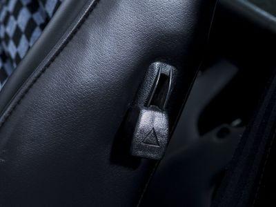 Porsche 911 Targa SC 3.0L Européenne - <small></small> 51.500 € <small>TTC</small> - #16