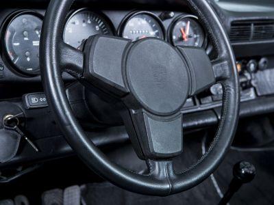 Porsche 911 Targa SC 3.0L Européenne - <small></small> 51.500 € <small>TTC</small> - #18