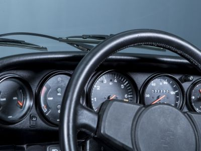 Porsche 911 Targa SC 3.0L Européenne - <small></small> 51.500 € <small>TTC</small> - #19