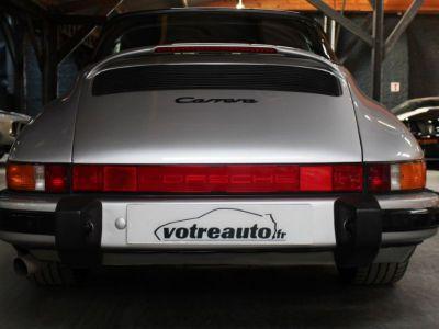 Porsche 911 Targa TYPE 3.2 CARRERA - <small></small> 54.500 € <small>TTC</small>