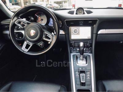 Porsche 911 Targa TYPE 991 (2) 3.0 420 4S PDK - <small>A partir de </small>990 EUR <small>/ mois</small> - #4
