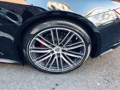 Porsche 911 Targa TYPE 991 (2) 3.0 420 4S PDK - <small>A partir de </small>990 EUR <small>/ mois</small> - #9