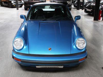Porsche 911 Targa TYPE SC - <small></small> 44.800 € <small>TTC</small>
