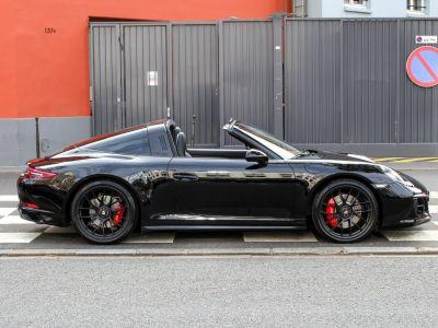 Porsche 911 Targa V (991) 3.0 450ch 4 GTS PDK - <small></small> 149.950 € <small>TTC</small> - #2