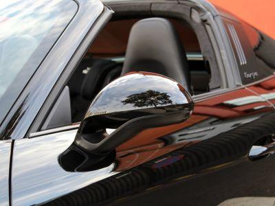 Porsche 911 Targa V (991) 3.0 450ch 4 GTS PDK - <small></small> 149.950 € <small>TTC</small> - #5