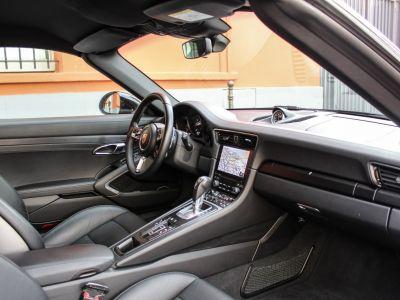 Porsche 911 Targa V (991) 3.0 450ch 4 GTS PDK - <small></small> 149.950 € <small>TTC</small> - #7