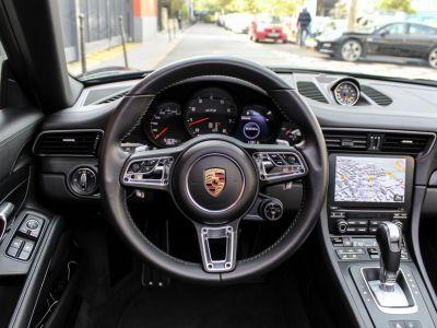 Porsche 911 Targa V (991) 3.0 450ch 4 GTS PDK - <small></small> 149.950 € <small>TTC</small> - #8