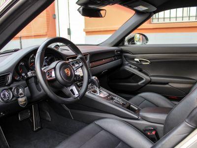 Porsche 911 Targa V (991) 3.0 450ch 4 GTS PDK - <small></small> 149.950 € <small>TTC</small> - #9