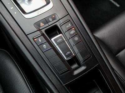 Porsche 911 Targa V (991) 3.0 450ch 4 GTS PDK - <small></small> 149.950 € <small>TTC</small> - #18