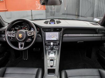 Porsche 911 Targa V (991) 3.0 450ch 4 GTS PDK - <small></small> 149.950 € <small>TTC</small> - #27