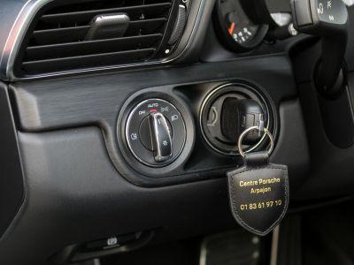 Porsche 911 Targa V (991) 3.0 450ch 4 GTS PDK - <small></small> 149.950 € <small>TTC</small> - #29