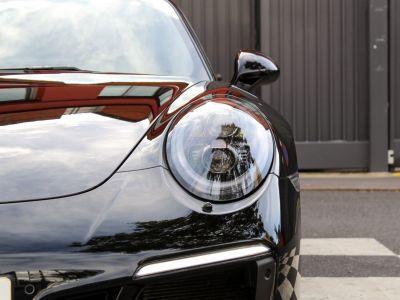 Porsche 911 Targa V (991) 3.0 450ch 4 GTS PDK - <small></small> 149.950 € <small>TTC</small> - #47