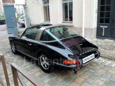 Porsche 911 TYPE 901 2.4 T - <small></small> 90.000 € <small>TTC</small>