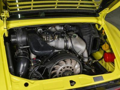 Porsche 911 TYPE 964 CARRERA RS 3.8 - <small></small> 985.000 € <small>TTC</small>