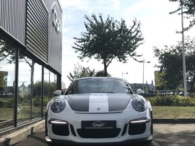 Porsche 911 TYPE 991 4.0 500 GT3 RS - <small></small> 172.990 € <small>TTC</small>