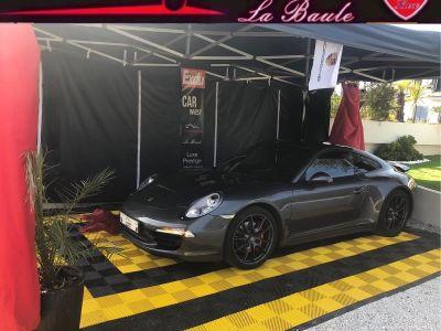Porsche 911 type 991 4s 3.8i 400 pdk 2013 - <small></small> 86.900 € <small>TTC</small> - #4