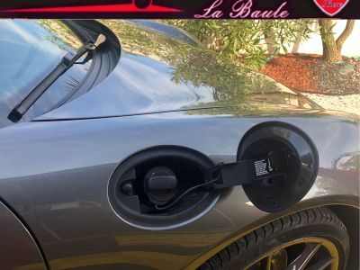 Porsche 911 type 991 4s 3.8i 400 pdk 2013 - <small></small> 86.900 € <small>TTC</small> - #20