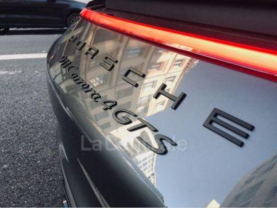 Porsche 911 TYPE 991 (991) (2) CARRERA 4 GTS PDK - <small>A partir de </small>990 EUR <small>/ mois</small>