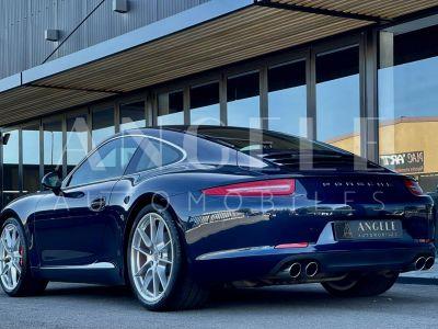 Porsche 911 TYPE 991 (991) 3.8 400 CARRERA S PDK - <small></small> 88.990 € <small>TTC</small> - #13