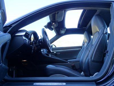 Porsche 911 TYPE 991 CARRERA 4S PDK 400 CV - MONACO - <small></small> 98.900 € <small>TTC</small>