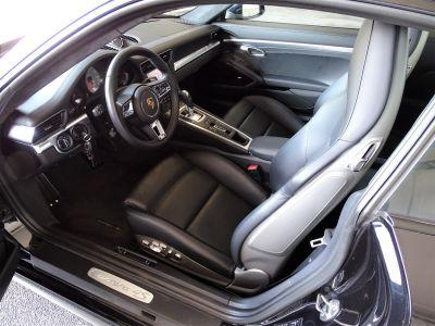 Porsche 911 TYPE 991 CARRERA 4S PDK 420 CV - MONACO - <small>A partir de </small>1.190 EUR <small>/ mois</small> - #6