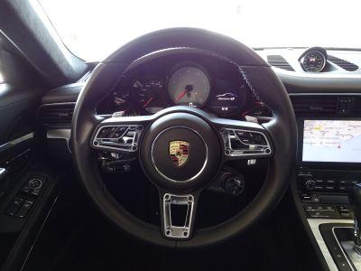 Porsche 911 TYPE 991 CARRERA 4S PDK 420 CV - MONACO - <small>A partir de </small>1.190 EUR <small>/ mois</small> - #11