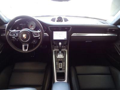 Porsche 911 TYPE 991 CARRERA 4S PDK 420 CV - MONACO - <small>A partir de </small>1.190 EUR <small>/ mois</small> - #12