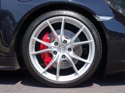 Porsche 911 TYPE 991 CARRERA 4S PDK 420 CV - MONACO - <small>A partir de </small>1.190 EUR <small>/ mois</small> - #20