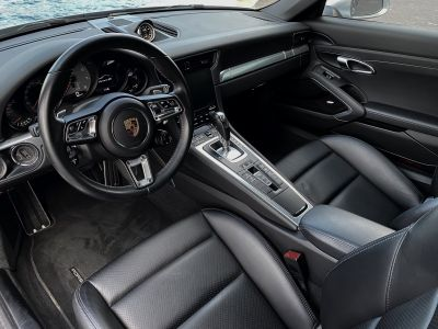 Porsche 911 TYPE 991 CARRERA 4S PDK 420 CV - MONACO - <small></small> 118.900 € <small>TTC</small> - #6
