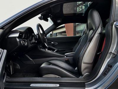 Porsche 911 TYPE 991 CARRERA 4S PDK 420 CV - MONACO - <small></small> 118.900 € <small>TTC</small> - #7