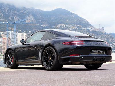Porsche 911 TYPE 991 CARRERA GTS 450 CV PDK - MONACO - <small></small> 119.900 € <small>TTC</small>