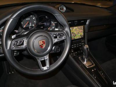Porsche 911 TYPE 991 II CARRERA 4 GTS PDK 450 CH 1 main Tva récupérable - <small></small> 116.990 € <small>TTC</small>