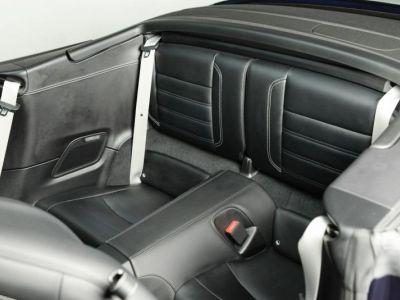 Porsche 911 TYPE 992 3.8 TURBO CABRIOLET 580 - <small></small> 245.000 € <small>TTC</small> - #5