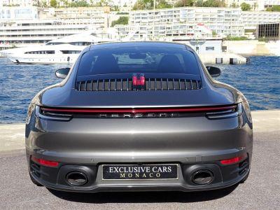 Porsche 911 TYPE 992 CARRERA 4S PDK 450 CV - MONACO - <small></small> 144.900 € <small>TTC</small> - #6