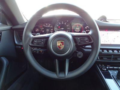 Porsche 911 TYPE 992 CARRERA 4S PDK 450 CV - MONACO - <small></small> 144.900 € <small>TTC</small> - #11